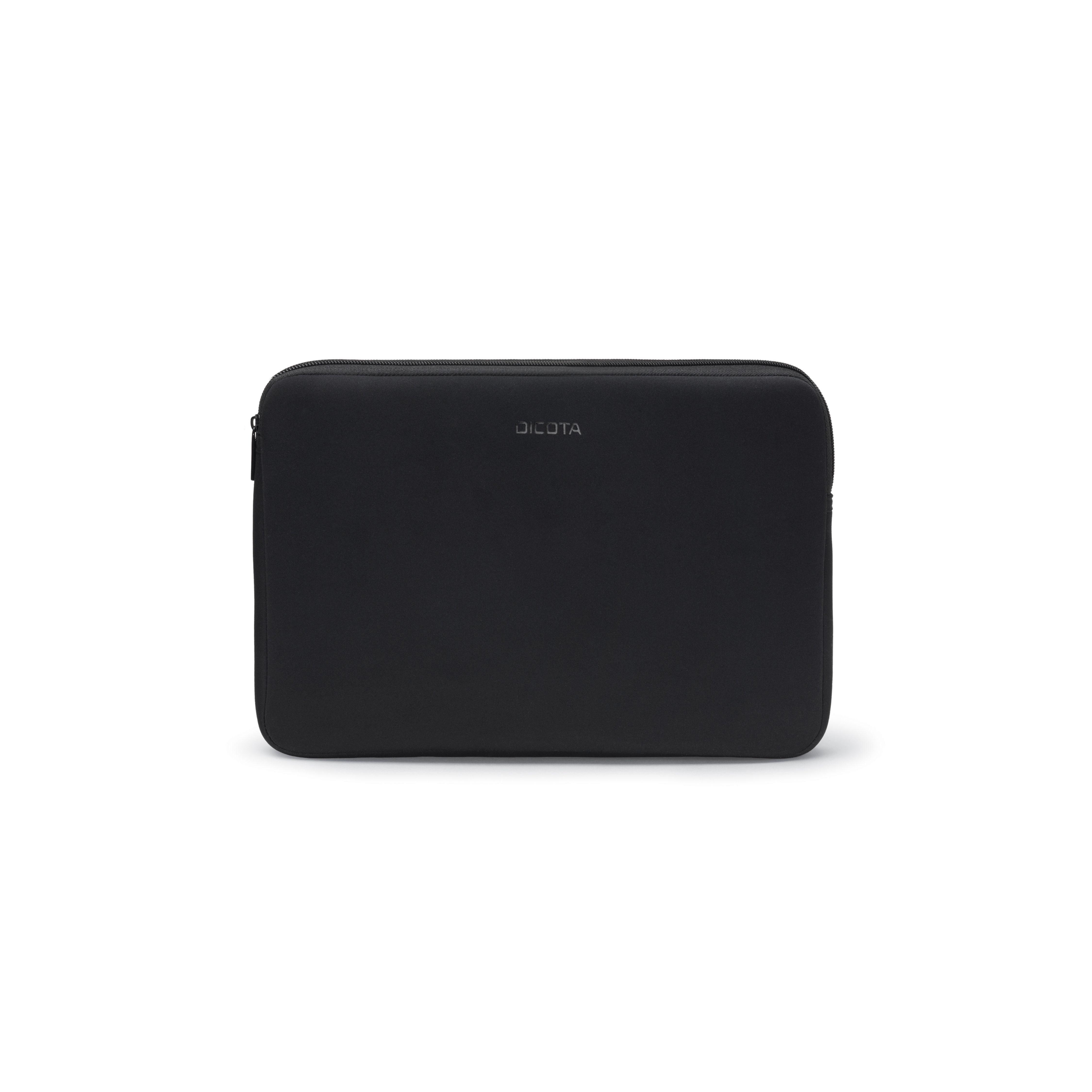 """DICOTA Notebook-Tasche »Perfect Skin 15-15.6""""«"""