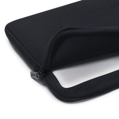 11 Dicota Skin tasche 10 Notebook »perfect 6