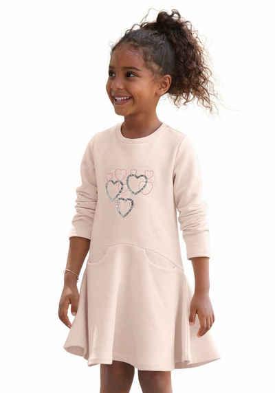 Festliche Mädchen Kleider online kaufen | OTTO