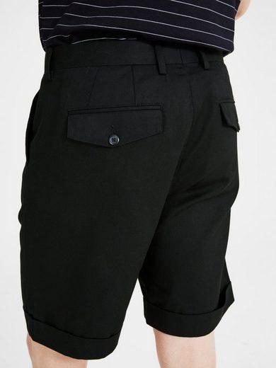Jack & Jones Elegante Shorts