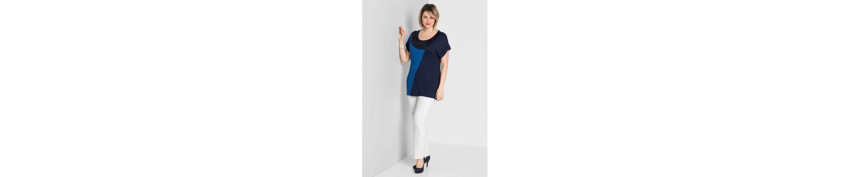 sheego Style T-Shirt Günstig Online 8ceMr5