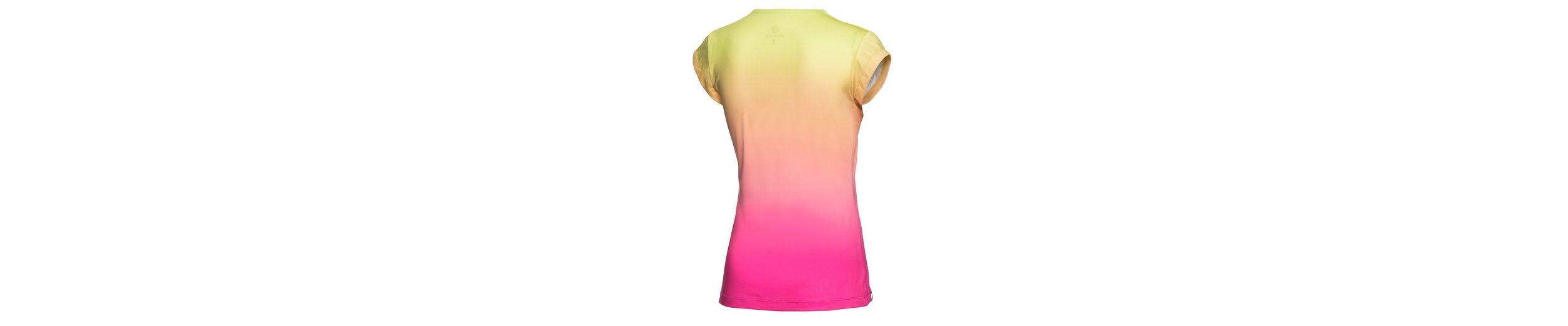 BIDI BADU T-Shirt Bella Rabatt Authentische Online Spielraum Klassisch Billig Manchester Outlet Online-Shop uN57qMkw