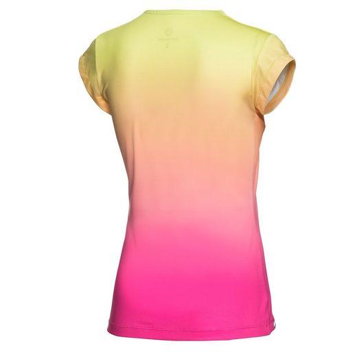 Bidi Badu T-shirt Bella