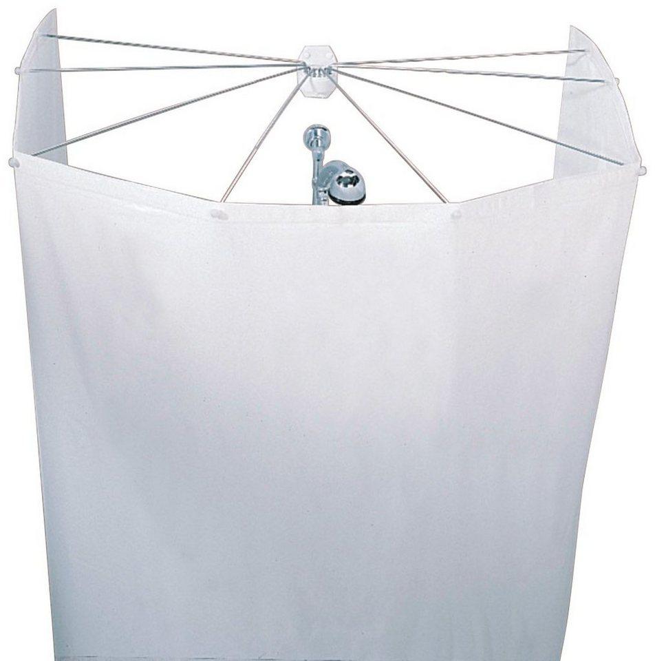 kleine wolke duschvorhang spider breite 200 cm otto. Black Bedroom Furniture Sets. Home Design Ideas