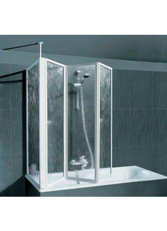 Стенка для ванной комнаты »Teles...