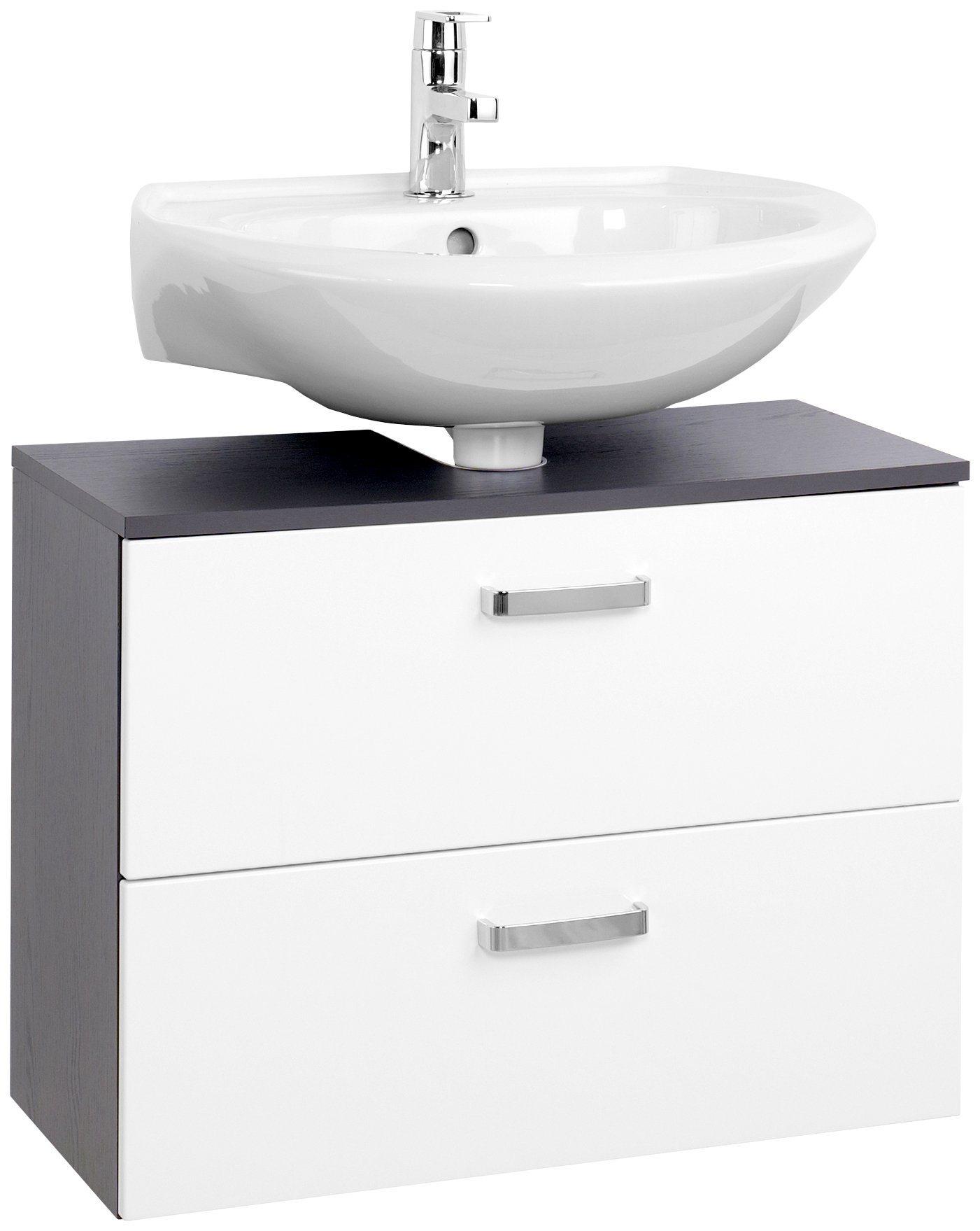 grillrost 70 cm preisvergleich die besten angebote online kaufen. Black Bedroom Furniture Sets. Home Design Ideas