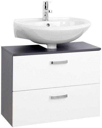 waschbeckenunterschrank breite 70 cm kaufen otto. Black Bedroom Furniture Sets. Home Design Ideas