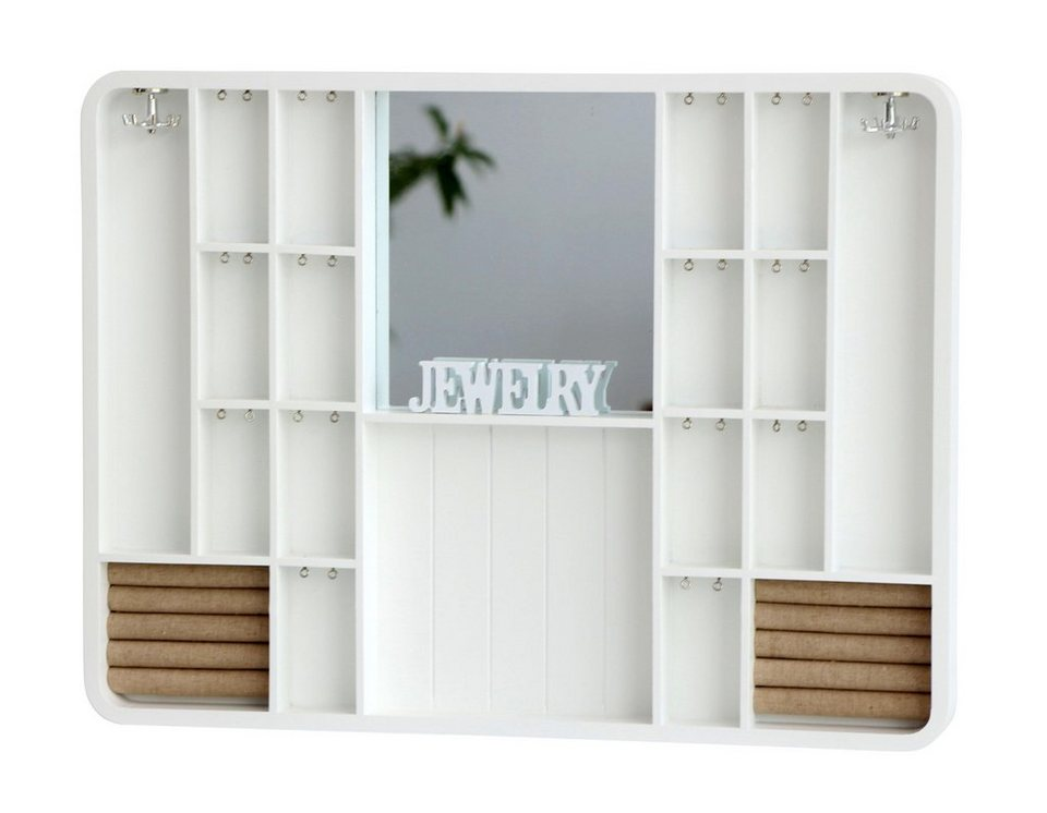 home affaire schmuckregal online kaufen otto. Black Bedroom Furniture Sets. Home Design Ideas