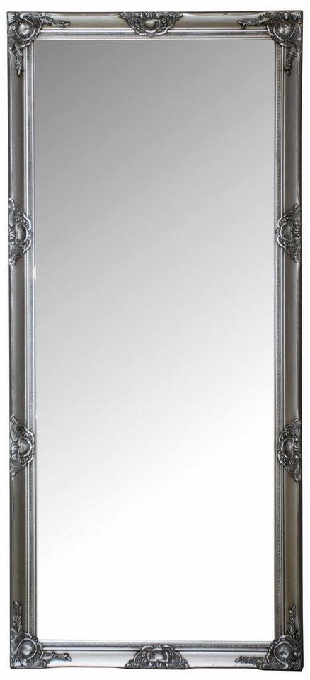 home affaire spiegel horizontal oder vertikal zu h ngen online kaufen otto. Black Bedroom Furniture Sets. Home Design Ideas