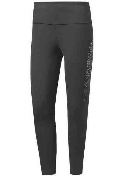 adidas Performance Lauftights »SUPERNOVA 7/8 TIGHT PR WOMEN«, mit Mesh-Einsätzen