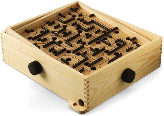 BRIO® Spiel, »Labyrinth«