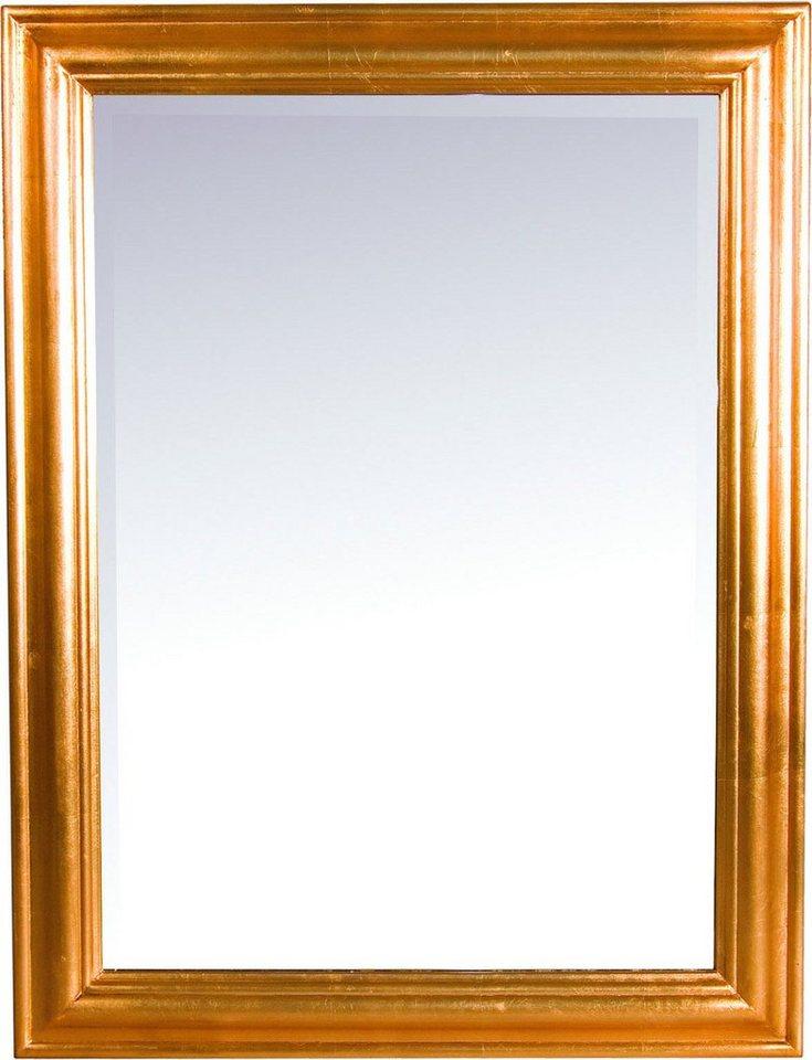 Home affaire spiegel online kaufen otto - Otto wandspiegel ...