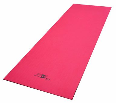 Christopeit Sport® Yogamatte