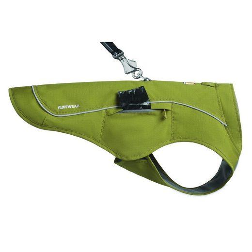 Ruffwear Hundemantel »Overcoat Fuse™jacke«