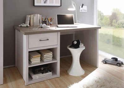 Schreibtisch »Marmstorf«