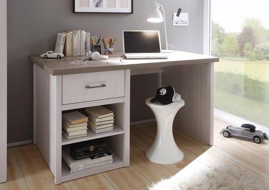 Schreibtisch »Luca«
