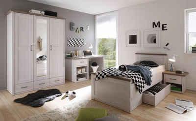 Jugendzimmer Jugendmöbel Online Kaufen Otto