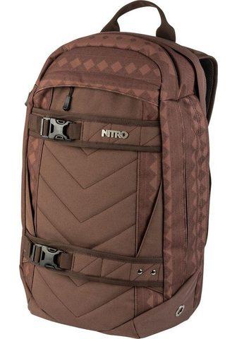 Рюкзак для ноутбука »Aerial Nort...