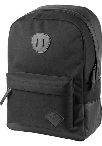 Рюкзак для ноутбука »Urban Class...