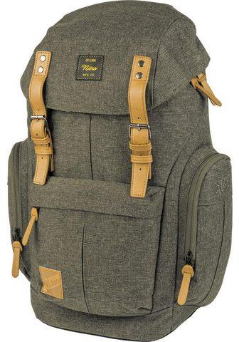 Рюкзак для ноутбука »Daypacker B...