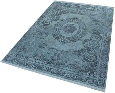 Teppich nach maß  Teppich nach Maß online kaufen | OTTO