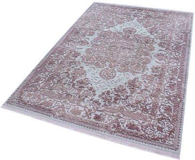 Teppich nach mass  Teppich nach Maß online kaufen | OTTO