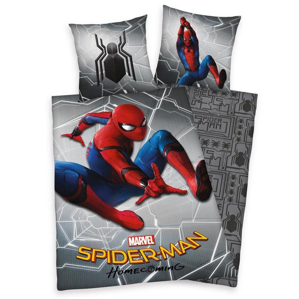 Tolle Spiderman Färbung Bilder Fotos - Druckbare Malvorlagen ...
