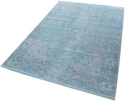 Teppich »Quantum 1801«, EMPERA, rechteckig, Höhe 6 mm