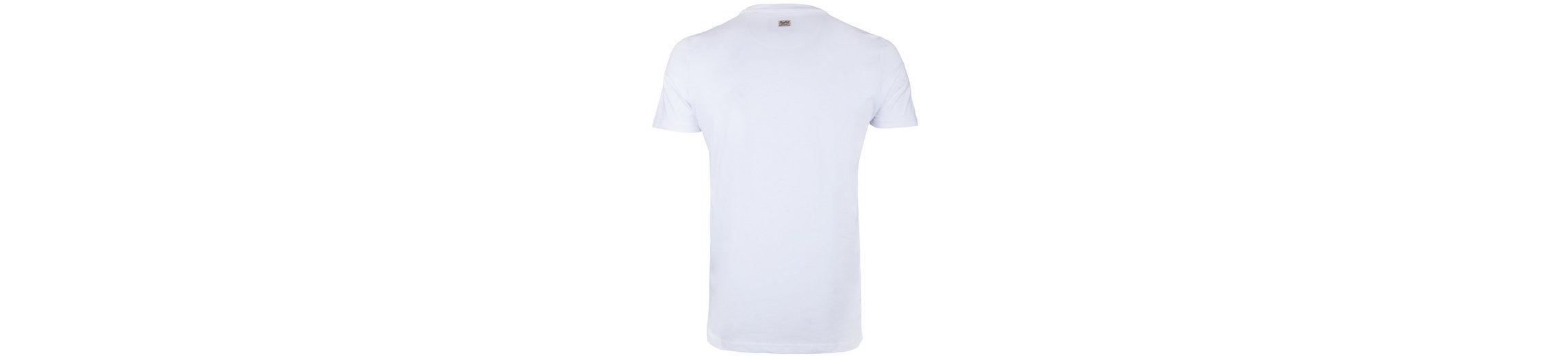 Billig Verkauf Beliebt Online Gehen Authentisch Verkauf Petrol Industries T-Shirt Erscheinungsdaten Online Finish Online Spielraum Aus Deutschland Zq7InyaI