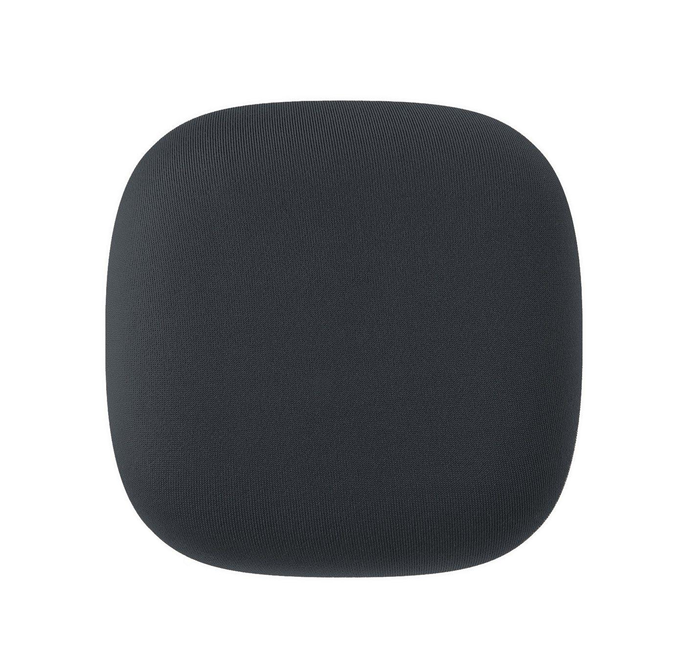 jalo helsinki rauchmelder. Black Bedroom Furniture Sets. Home Design Ideas