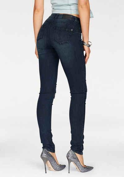 Sortenstile von 2019 Sortenstile von 2019 süß billig Jeans online kaufen » Jeanshosen Trends 2019 | OTTO