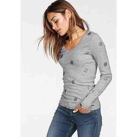 Mode: Damen: Shirts