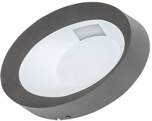 Rabalux LED Außen-Wandleuchte »Bankok«
