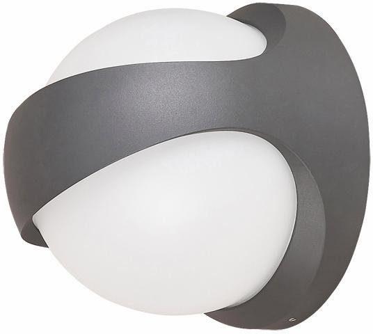 Rabalux LED Außen-Wandleuchte »Fremont«