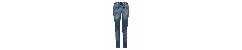 Replay Slim-fit-Jeans KATEWIN Rabatte Günstig Online Zuverlässig Günstig Online KIctSEXK