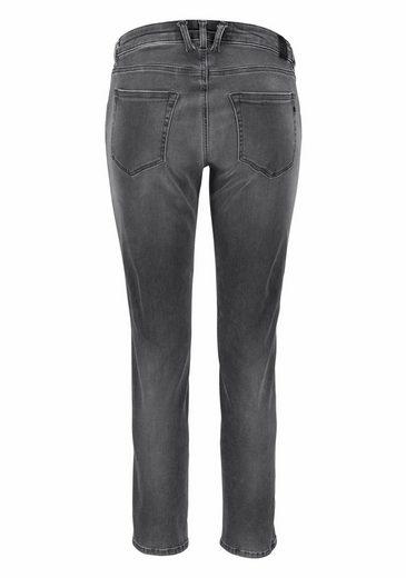 "Replay Slim-fit-Jeans ""Hyperflex"" KATEWIN"