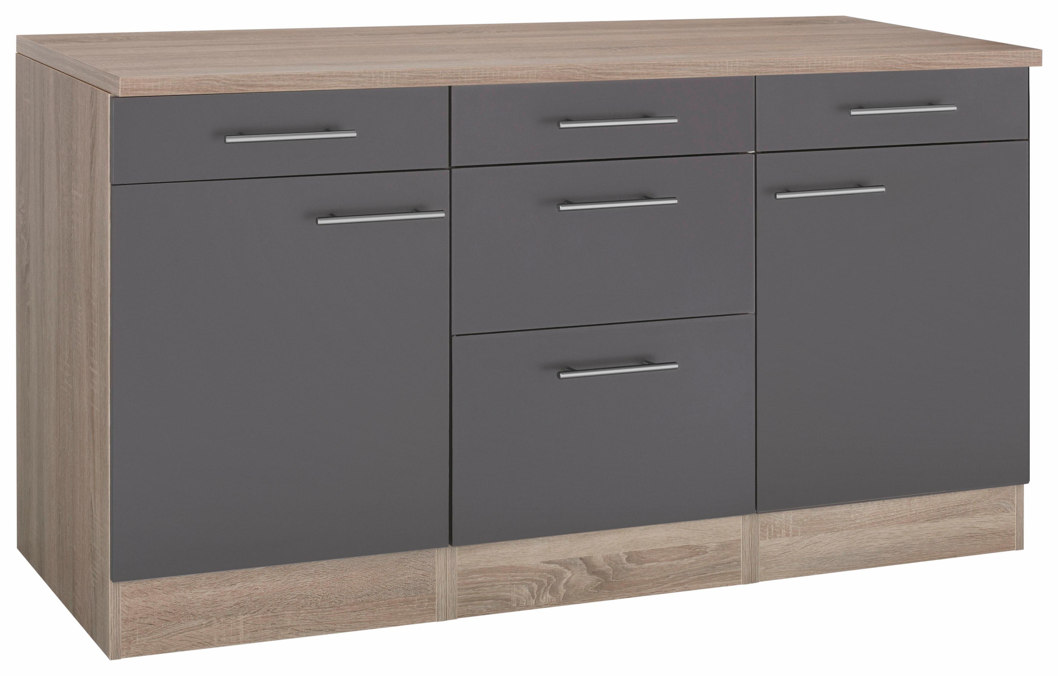 Credenza 2 Ante Ikea : Küche und esszimmer » küchenschränke online kaufen möbel