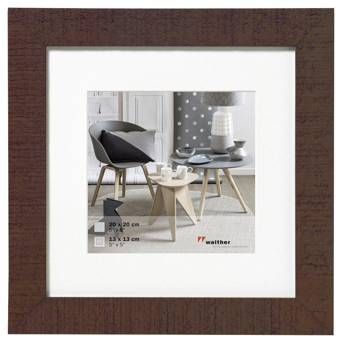 steingrau-glaenzendes-papier-auf-mm-spanholz Rahmen online kaufen ...