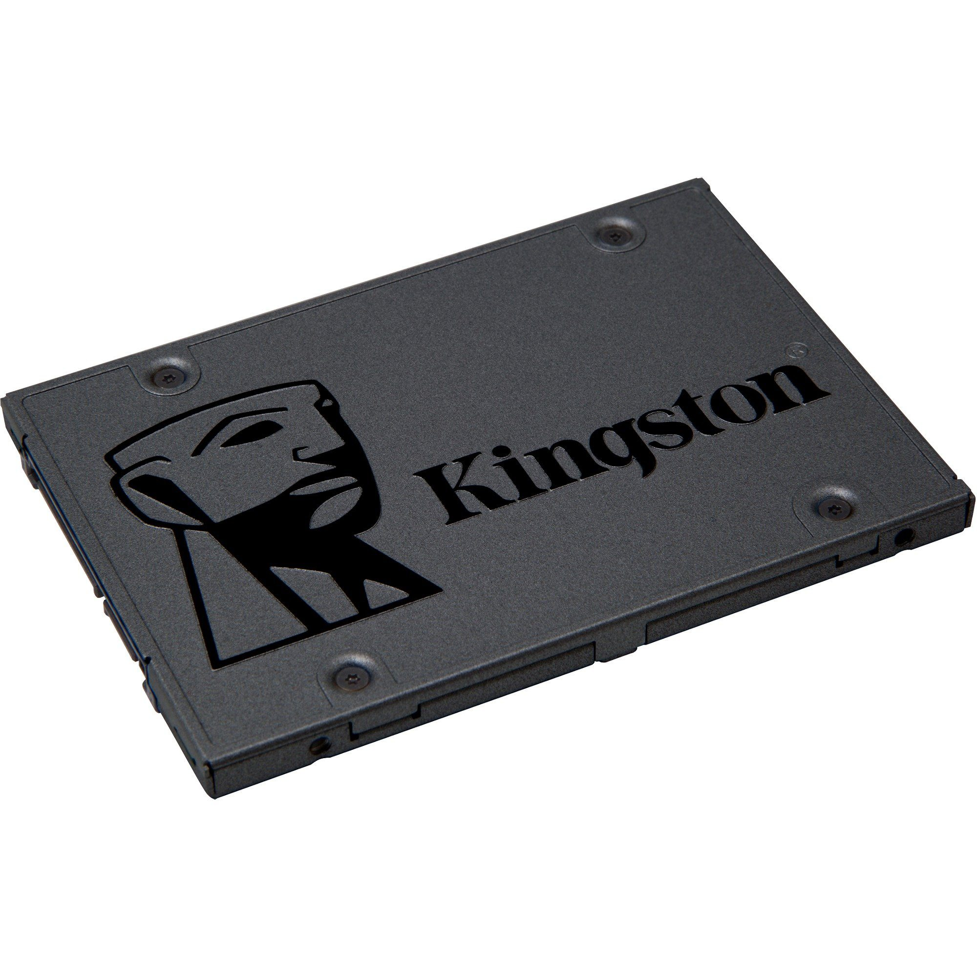 Kingston Solid State Drive »A400 120 GB«