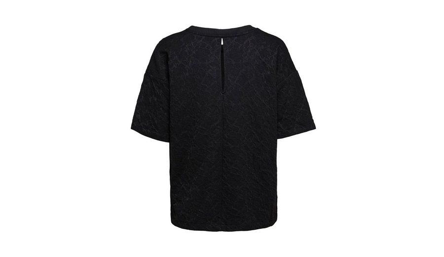 Selected Femme Viskosemix - Sweatshirt Steckdose Niedrigsten Preis zzK09Va