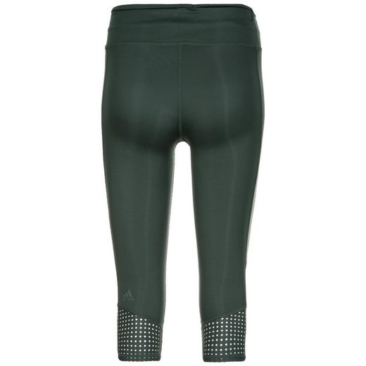 adidas Performance Supernova 3/4 Lauftight Damen
