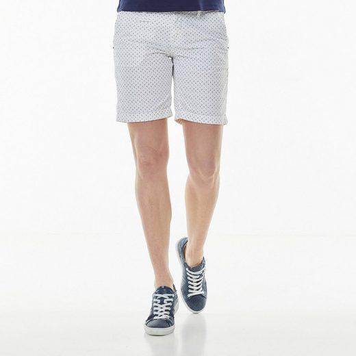 Shorts Gaastra
