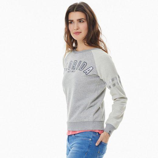 Gaastra Sweatshirt