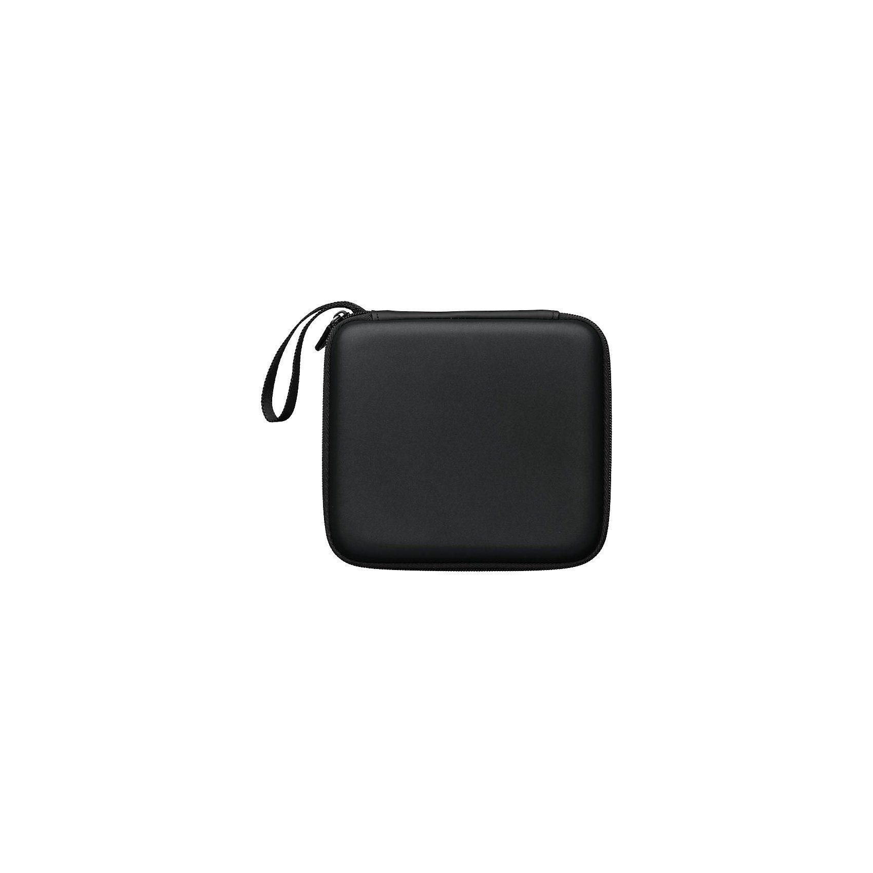 BigBen Nintendo 2DS Tasche Classic, schwarz