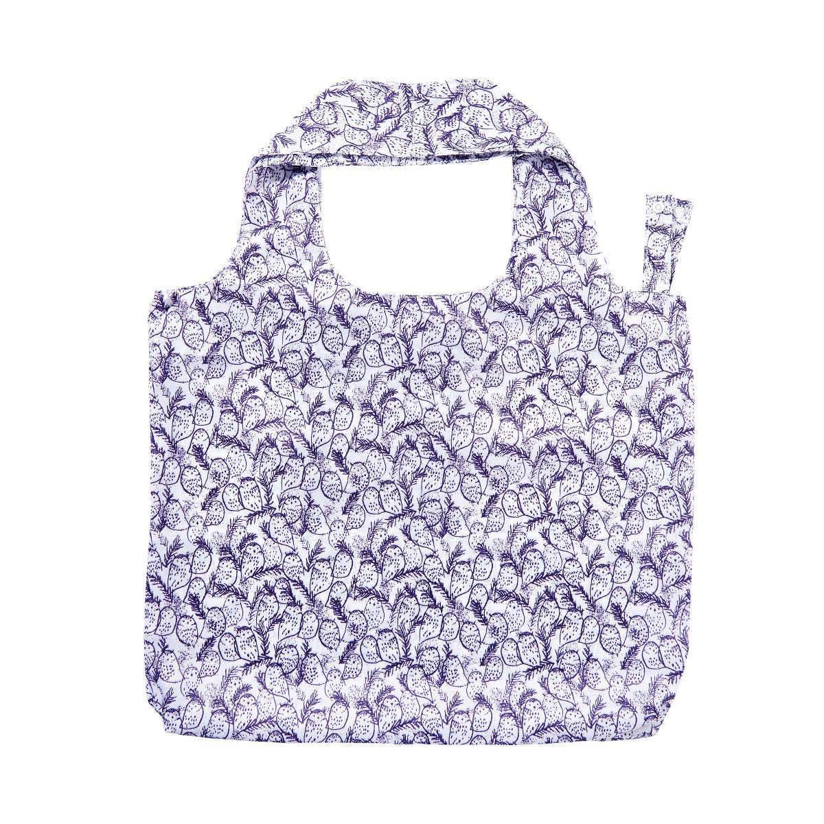 BUTLERS CARRY ME »Tasche Owls«