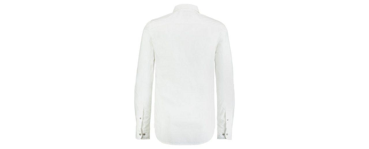 Gaastra Hemd Aus Deutschland Zum Verkauf Spielraum Bester Großhandel Billig Bester Laden Zu Bekommen Billig Verkauf Blick Erhalten Günstig Online Kaufen v45WU2W
