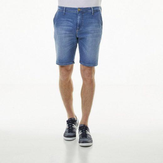 Gaastra Shorts