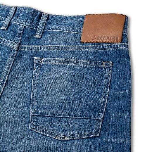 Gaastra 5-Pocket-Hose