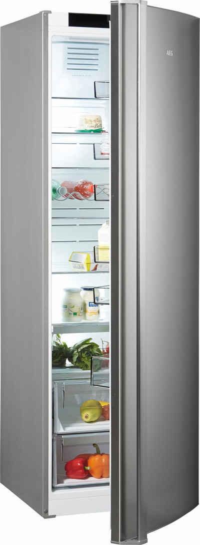 Standkühlschränke  AEG Standkühlschränke online kaufen | OTTO