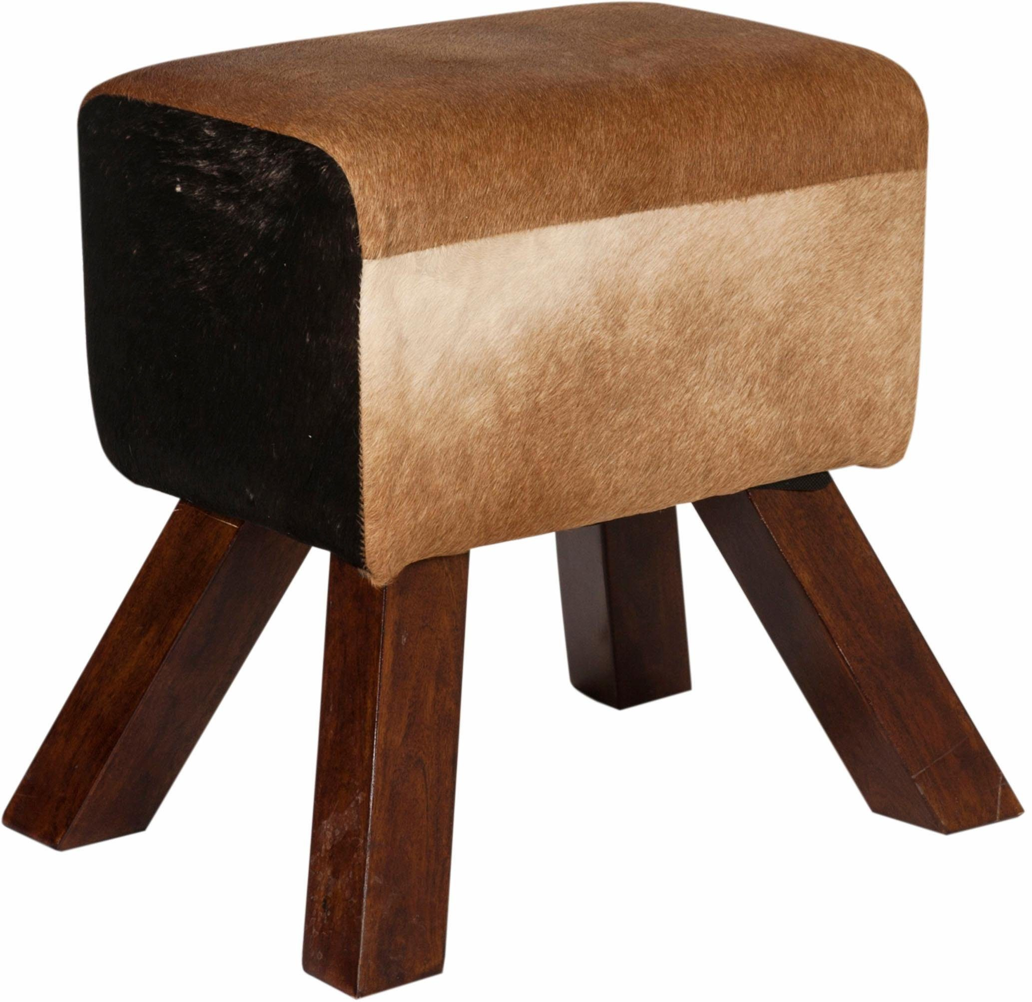 SIT Hocker »Romanteaka«